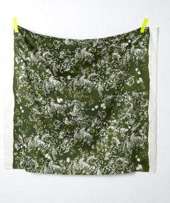 Cottonsatin Lei Nani
