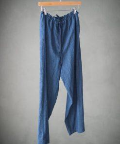 The Trousers 101 von Merchant und Mills