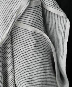 Leinen Ariel Stripe