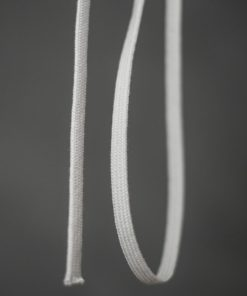 Webband Grey