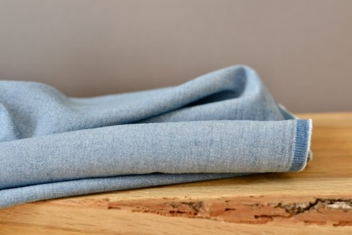 Denim lightblue 5oz
