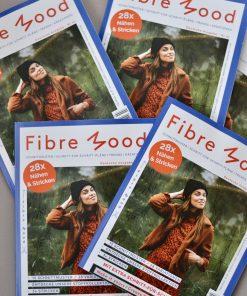 Fibre Mood Magazin