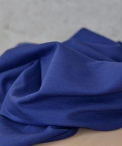 Bio Sweat nachtblau