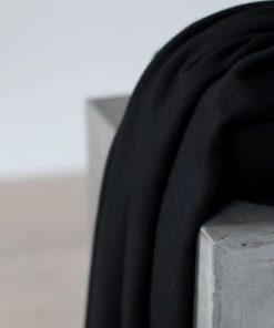 Sommerstrick Black