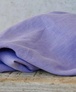 Leinen Lavender