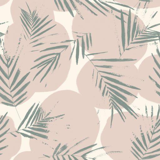 Canopy Cactus Atelier Brunette