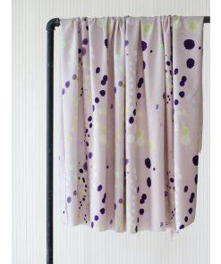 Splash Lavender
