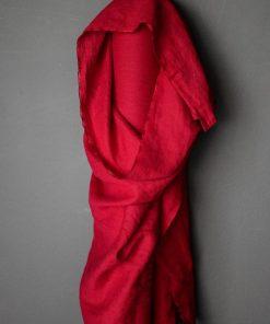 Leinen Demon Scarlet