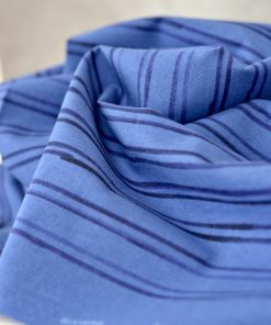 Libero blue von Nani Iro