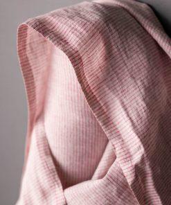 Leinen Paloma Pink