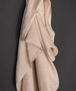 Bijou Suzy Stripe