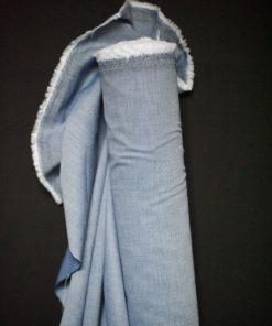 Cotton Chambray von Merchant und Mills