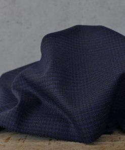 Wolle Kaschmir