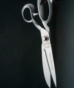 EXO Shears Merchant and Mills