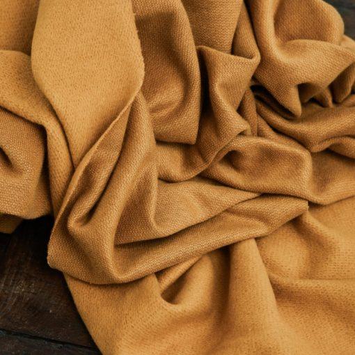 Organic Woolen Sweat