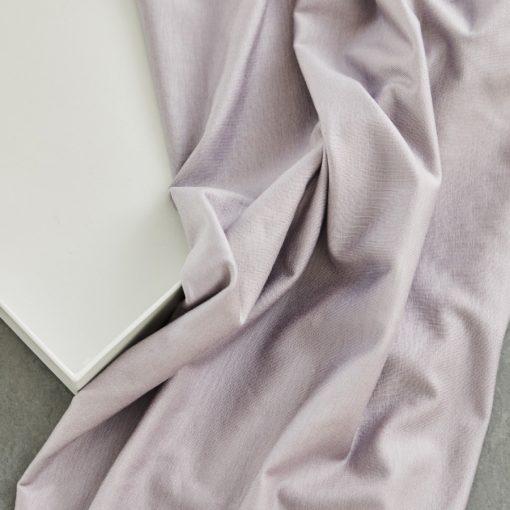 meetMilk Tencel Jersey Purple Haze