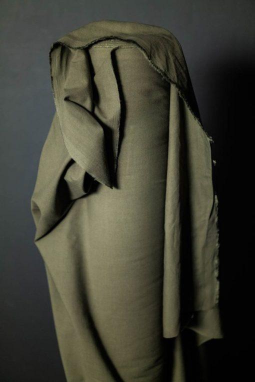 Merchant and Mills Cotton Hanf