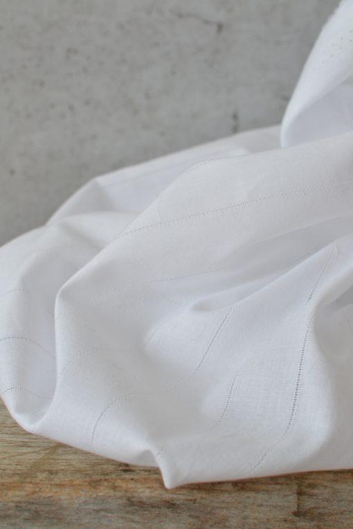 Cotton Viskose Greta