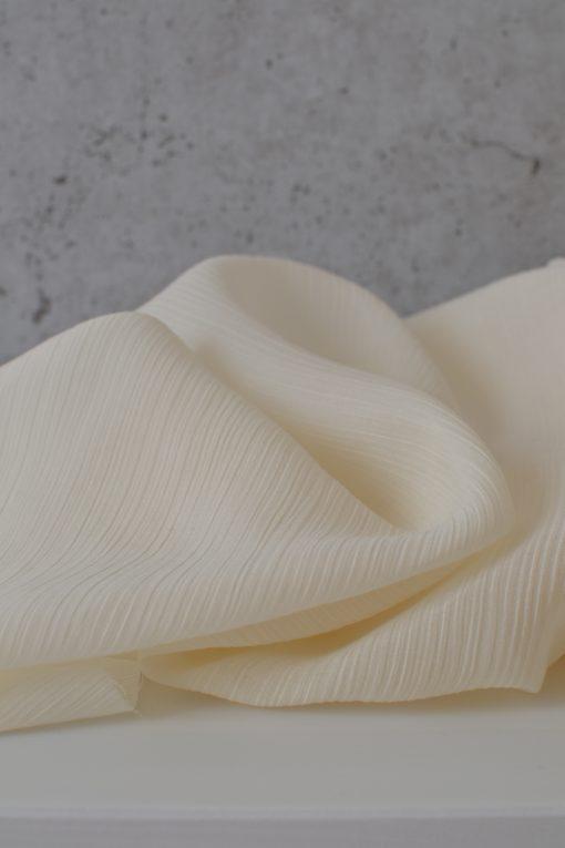 Cotton Seide Tilda