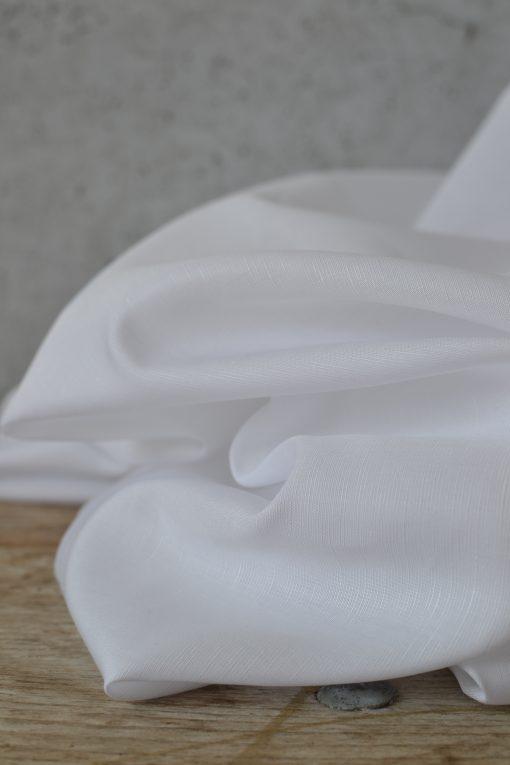 Leinen Cotton Daria