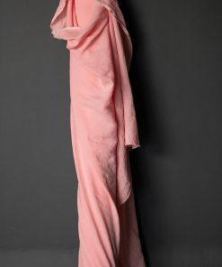 Leinen Pink Pink Merchant and Mills